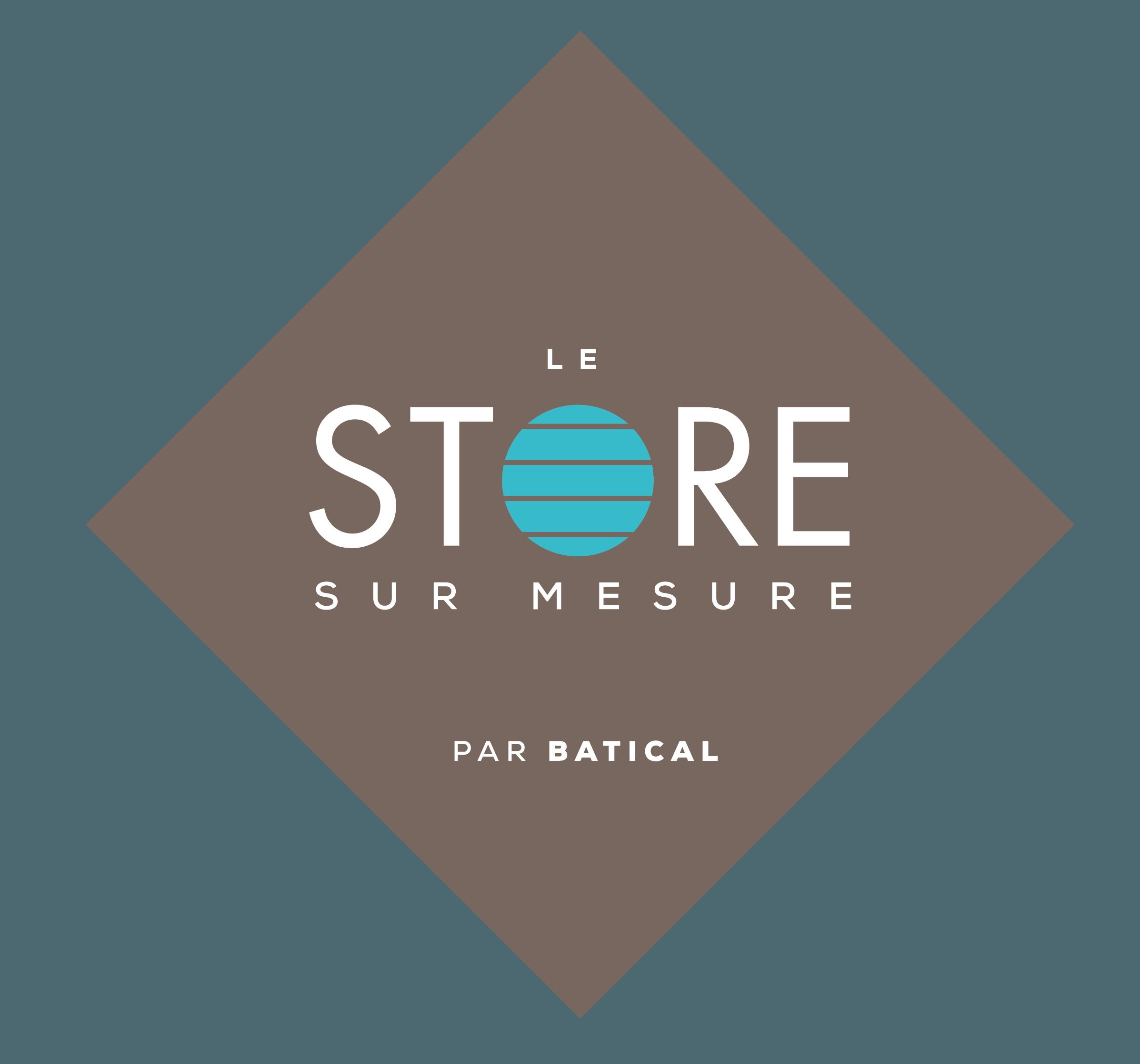 espace store